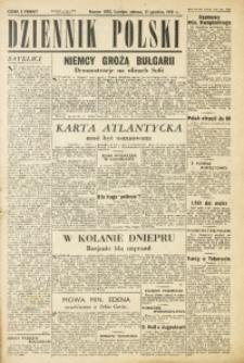 Dziennik Polski, 1943, nr 1052