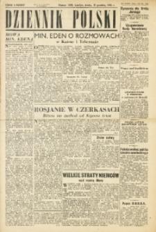 Dziennik Polski, 1943, nr 1055