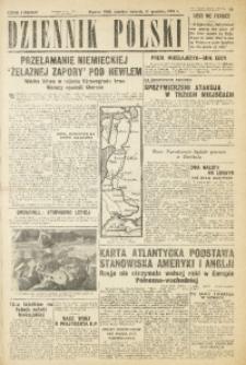 Dziennik Polski, 1943, nr 1060