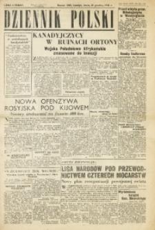 Dziennik Polski, 1943, nr 1065
