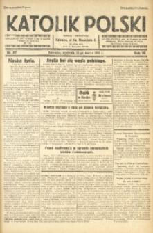 Katolik Polski, 1931, R. 7, nr 67