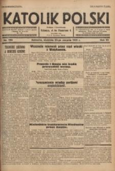 Katolik Polski, 1931, R. 7, nr 193