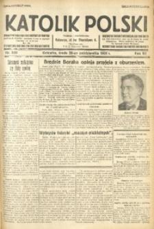 Katolik Polski, 1931, R. 7, nr 249