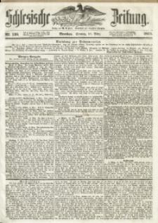 Schlesische Zeitung, 1855, Jg. 114, Nr. 130