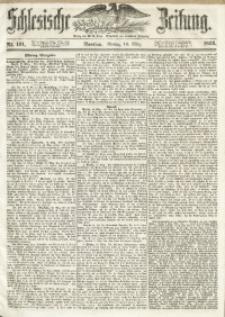 Schlesische Zeitung, 1855, Jg. 114, Nr. 131