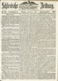 Schlesische Zeitung, 1855, Jg. 114, Nr. 135