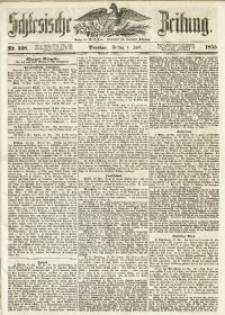 Schlesische Zeitung, 1855, Jg. 114, Nr. 248