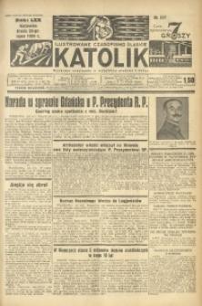 Katolik, 1936, R. 70, nr 167