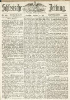 Schlesische Zeitung, 1855, Jg. 114, Nr. 341