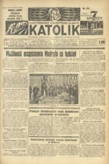 Katolik, 1936, R. 70, nr 193