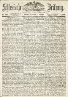 Schlesische Zeitung, 1855, Jg. 114, Nr. 586