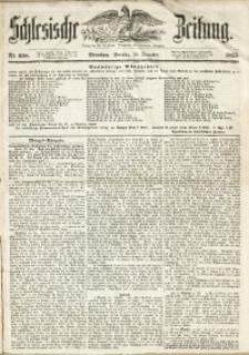 Schlesische Zeitung, 1855, Jg. 114, Nr. 608