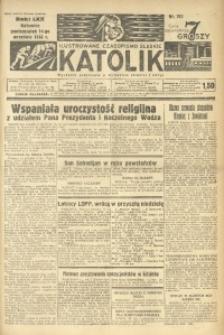 Katolik, 1936, R. 70, nr 212