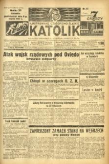Katolik, 1937, R. 71, nr 54