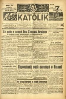Katolik, 1937, R. 71, nr 60
