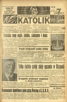 Katolik, 1937, R. 71, nr 85