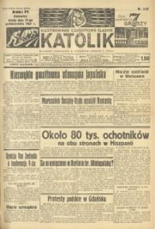 Katolik, 1937, R. 71, nr 248