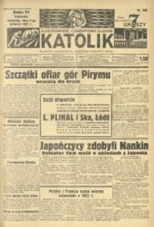 Katolik, 1937, R. 71, nr 282