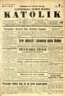 Katolik, 1938, R. 72, nr 155