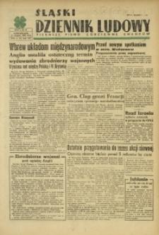 Śląski Dziennik Ludowy, 1948, R. 1, nr 67