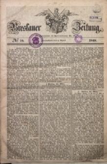 Breslauer Zeitung, 1848, No 78