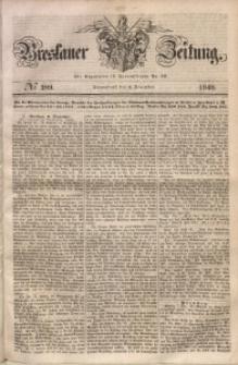 Breslauer Zeitung, 1848, No 289
