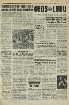 Głos Ludu, R. 36 (1980), Nry 77-116