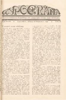 Typografia, 1929, R. 3, nr 8/9