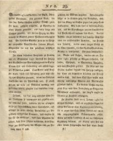 Geschichte Schlesiens. Bd. 1, H. 5, Nro 29