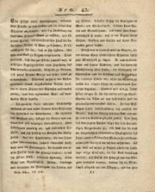Geschichte Schlesiens. Bd. 2, H. 7, Nro 42