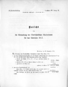 53. Provinziallandtag, Drucksache No. 1 H