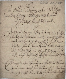 Ein Neues Gesang in welchem Der itzige Politischer Weldt-Lauff ausßführlich vorgestellet wirdt / abgeschrieben zu Prag 1713. Leopoldt Inno. Poltzer, Rhetor