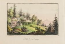Sołtysia Góra