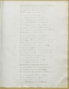 Dziennik z lat 1897 – 1898