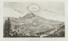 Góra św. Anny