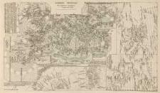 Géographie du moyen age. Karta 34