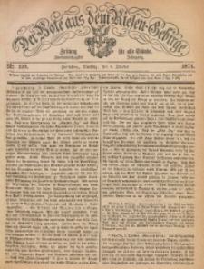 Der Bote aus dem Riesen-Gebirge, 1874, Jg. 62, Nr. 159