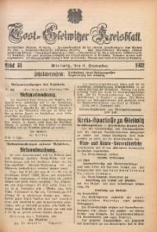 Tost-Gleiwitzer Kreisblatt, 1932, St. 36