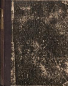 Alphabetisches Sach- und Namen-Register zum Amtsblatt der Königlichen Regierung zu Liegnitz, Jg. 1906