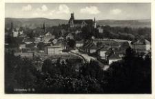 Ottmachau O. S.