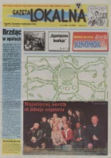 Gazeta Lokalna 2000, nr 9 (39).