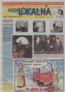 Gazeta Lokalna 2000, nr 11 (41).