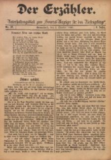 Der Erzähler, 1896, Jg. 3, Nr. 39