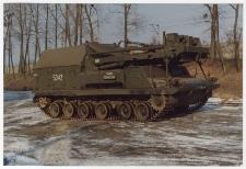 Wóz specjalny (produkcja wojskowa)