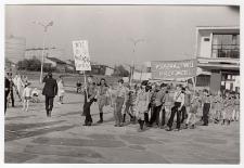 Dni Oświaty, Książki i Prasy 1973