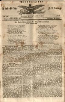 Privilegirte Schlesische Zeitung, 1847, Jg. 106, No. 241