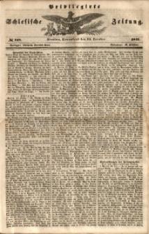 Privilegirte Schlesische Zeitung, 1847, Jg. 106, No. 248