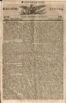 Privilegirte Schlesische Zeitung, 1847, Jg. 106, No. 288