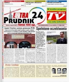 Extra Prudnik24 : bezpłatny dwutygodnik 2013, nr 5.