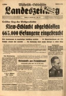 Mährisch-Schlesische Landeszeitung, 1941, Jg. 3, Folge 269